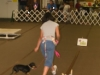 dtcdcpuppyclasssession01015