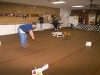 dtcdcpuppyclasssession01026