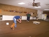 dtcdcpuppyclasssession01027