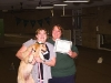 dtcdcpuppyclasssession01030