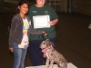dtcdcpuppyclasssession01033